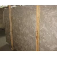 Brown Marble,Marble Tile,Bosy Grey Marble Tile,Marble Slab,Brown Marble Wall Tile,Floor Manufactures