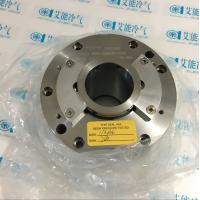 Quality SEAL, DOUBLE SHAFT 029 22938 000   SEAL, DOUBLE SHAFT 029 22938 001 for sale