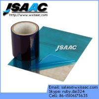 Aluminum sheet protection / protective film Manufactures