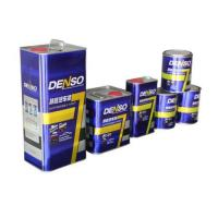 DB SERIES 2K ACRYLIC TOPCOATS Manufactures
