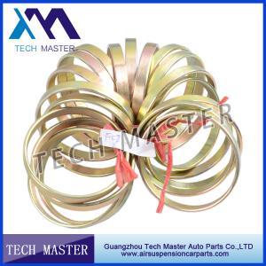 Car parts air suspension Repair kit for BMW F07 GT air strut metal ring 37106781827 Manufactures