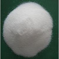 5FMDMB2201  Research Chemical   5Fmdmb2201 yellow powder high Purity 5f2201 best service 5F2201 competitive price Manufactures