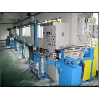 PVC Wire Making Machine Manufactures