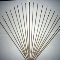 Quality Carbon Steel Welding Electrode/Welding Rods Aws E6013 J421 831100000 tig welding mig wire for sale