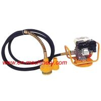 China Agriculture High Pressure Gasoline Water Pump with Small Size with CE Approved on sale