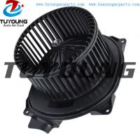CW Volvo VHD auto ac blower fan motor Freightliner Century Class 85104207 BOA94350 BOAD8587 7337080401 Manufactures