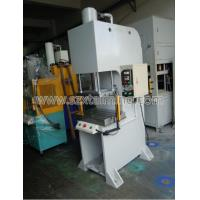 Landing type hydraulic press Manufactures
