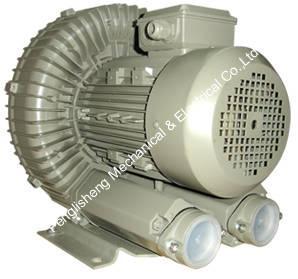 Goorui Ring Blower for Vacuum and Compressor Manufactures