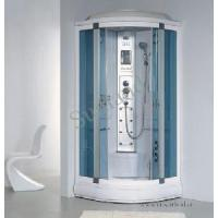 Shower Room (SLT-S I 90H) Manufactures