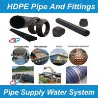pe hd rohr/pe gas pipe/hdpe pipe/hdpe rohr/poly pipe/tubo pead/hdpe pipe sizes