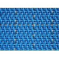 Polyester Antistatic Filter Press Cloth / Polyester Anti-Static Filter Press Fabric Manufactures