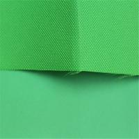 Outdoor Printing Polypropylene Textiles 13OZ Frontlit Flex Banner 0.24mm Thickness Manufactures