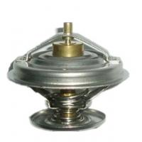 China China best supplier temperature controller thermostat 6012000115 for Mer cedes-Ben z on sale