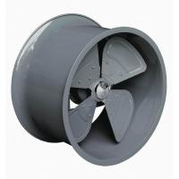 Quality Aluminium Circle / Disc 1100  1050  H14/18  0.5mm to 1.5mm dia for the ventilator Fan for sale