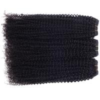 top quality 100% Virgin brazilian hair weaving full lace human hair wig Manufactures