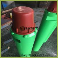 12.0 INCH DHD1120 High Pressure DTH down hole hammer / rock hammer Manufactures