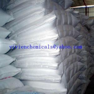 China Fine heavy calcium carbonate powder on sale