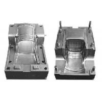 Plastic Chair Mould, Mould Manufactures