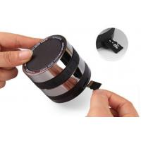 Mini Stereo Bluetooth SPeaker 3W 500mAH Portable wireless Speaker with FM/TF card Manufactures