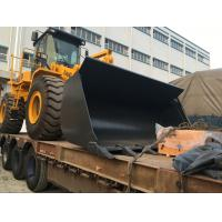 XCMG LW300K/1.8 m³ 10t Compact Wheel Loader Diesel 3.0T 92kW Rated Power WITH ISO CCC APPROVAL Manufactures