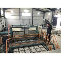 Molded Pulp Egg Tray Machine Big Capacity Fully Automatic Rotary Type Manufactures