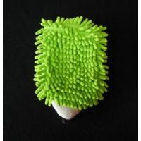 China Microfiber Mitts (QH-2401) on sale