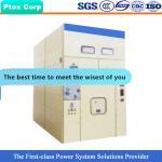 **XGN17 medium voltage 33kv modular switchboard equipment Manufactures