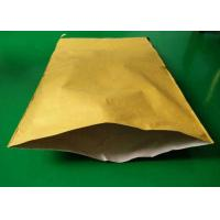 Printed Polypropylene Protein Feed Multiwall Paper Bags Wholesale for Cement Packaging Manufactures