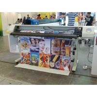 Quality AStarjet NEOJET with DX5.5 Printhead 1.52M Printer Eco-solvent/Water-base for sale