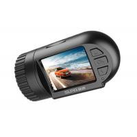 Motion Detection Mini Car Dvr Dash Camera 64G Micro SD Card For All  Cars Manufactures