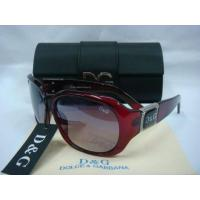 wholesale sunglasses,jewelry,hanbags,wallets and so on Manufactures