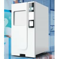 Buy cheap H2O2 Low Temperature Plasma Autoclave Hydrogen Peroxide Low Temperature Gas from wholesalers