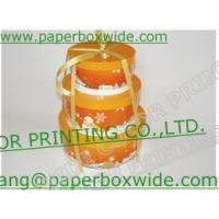 jewelry paper box Manufactures