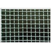 Iron Square Wire Mesh Manufactures