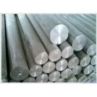 316 Round Stainless Steel Bar Manufactures