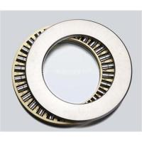 Thrust roller  bearing Manufactures