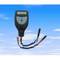 China coating thickness gauge CM-8856FN with separate probe on sale