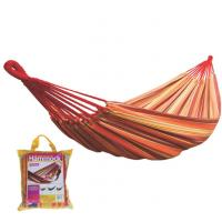 Brazilian Hammocks Manufactures
