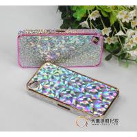 Cell Phone Case DIY Skin Manufactures