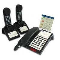 Regalstar Two Line Cordless Phone Manufactures