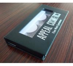 PermenantLarge stock eyelash, unique eyelashes extensions 100% Real Mink Fur Eyelashes, 3d Manufactures