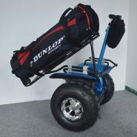 2014 New Modern electric golf mobility scooter golf carts for sale Manufactures
