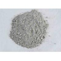 Dense Mullite Kiln Refractory Material With 65% Al2O3 ISO9001 Certificate Manufactures