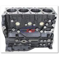 ISUZU 4HF1 Cylinder Block, Used and New Cylinder Block 4HF1 NPR NKR TFR Manufactures