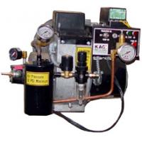 CE waste oil heater Manufactures