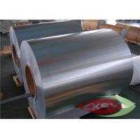 ASTM 4047 4104 Hot Rolling Aluminium Coils For Heating Element Manufactures
