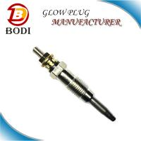 0250201039 glow plugs for diesel engine Manufactures