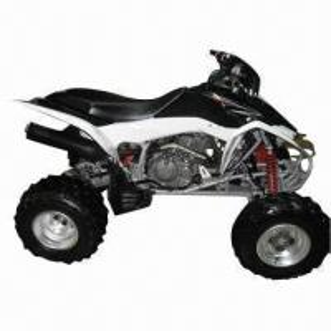 Polaris/Bombardier ATV Winch Honda/Kawasaki for Racing, Refurbished, 4-wheel, Off-road Mini 999cc Manufactures