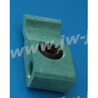 projectile loom parts expellor fork p7200 green nylon Manufactures