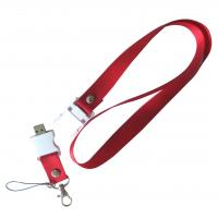 Pink LED Lanyards Manufactures